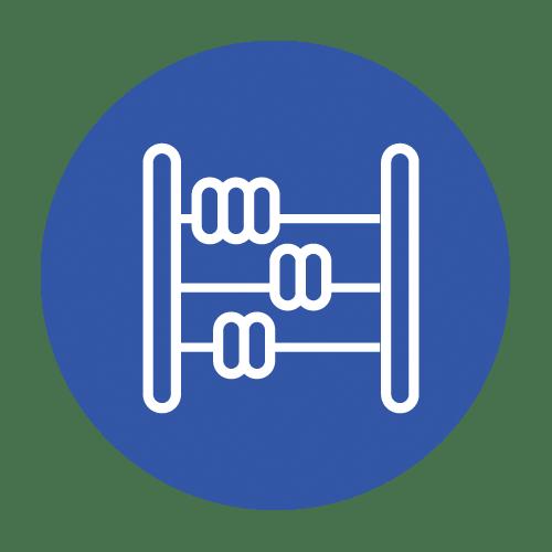 steam-icons-math