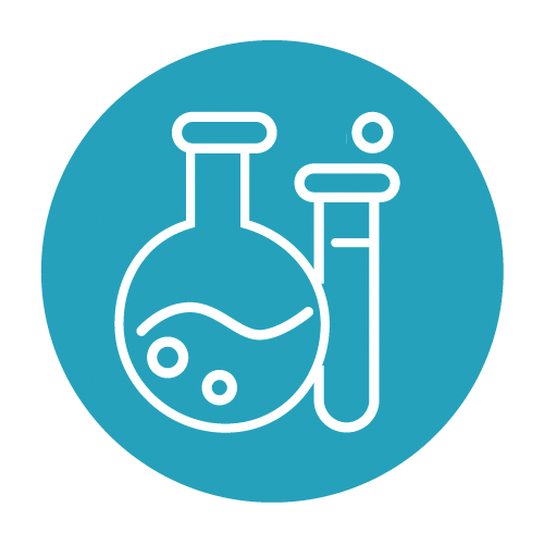 steam-icons-science