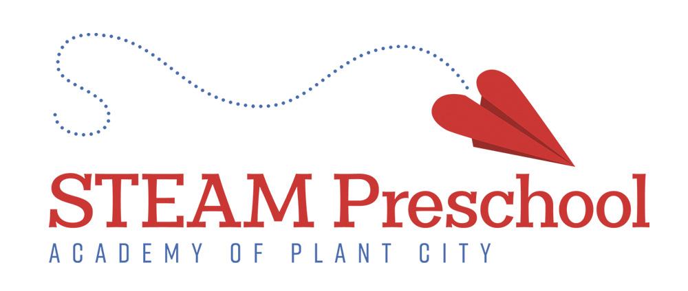 steam-logos-pc