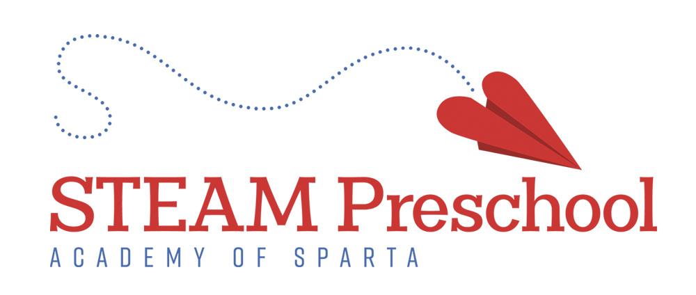 steam-logos-spa